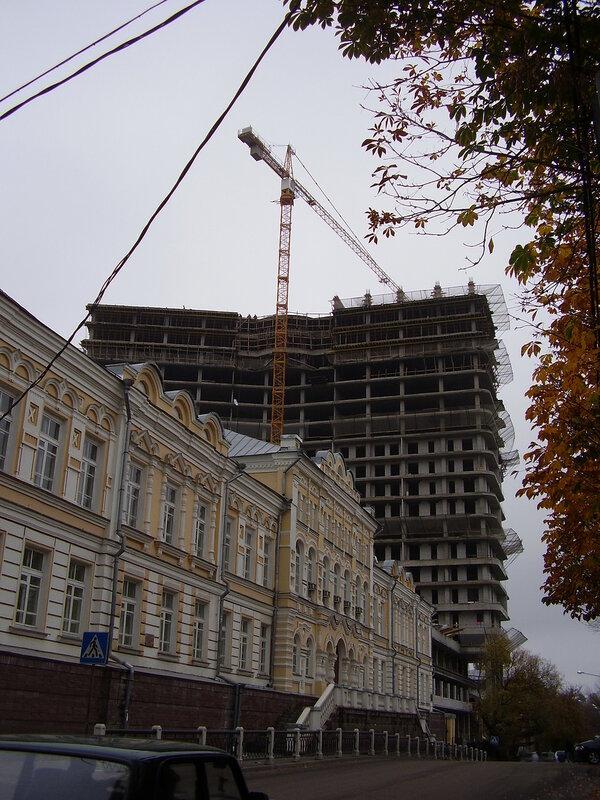 http://img-fotki.yandex.ru/get/3805/mmorkovin.1/0_13e2c_c1b9dc5a_XL
