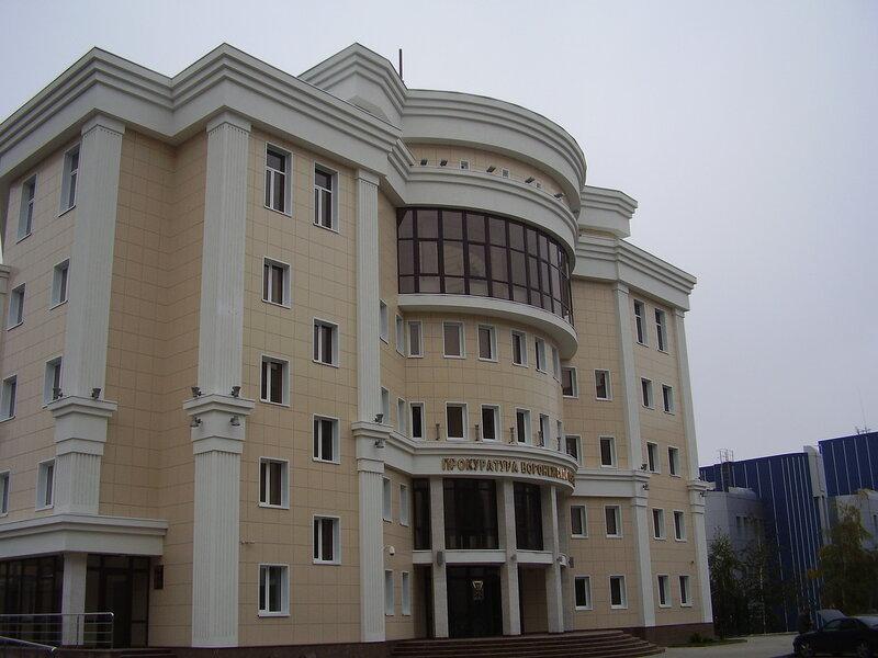 http://img-fotki.yandex.ru/get/3805/mmorkovin.2/0_13eba_8306368d_XL