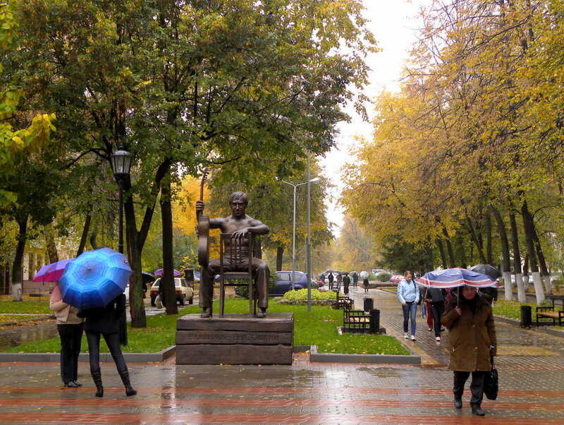 http://img-fotki.yandex.ru/get/3805/opankol.e/0_3e27b_35e0887b_XL