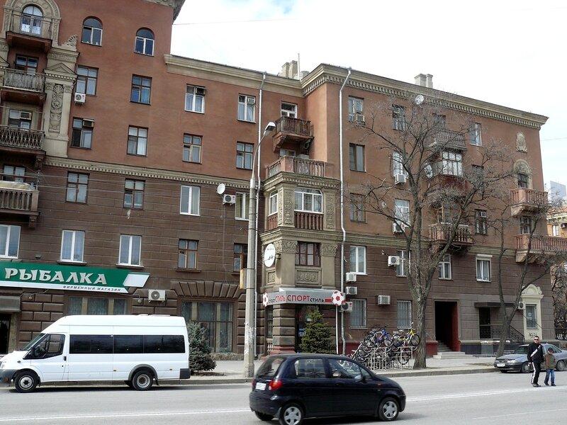 http://img-fotki.yandex.ru/get/3805/slava2007s.11/0_295b9_49fda542_XL.jpg