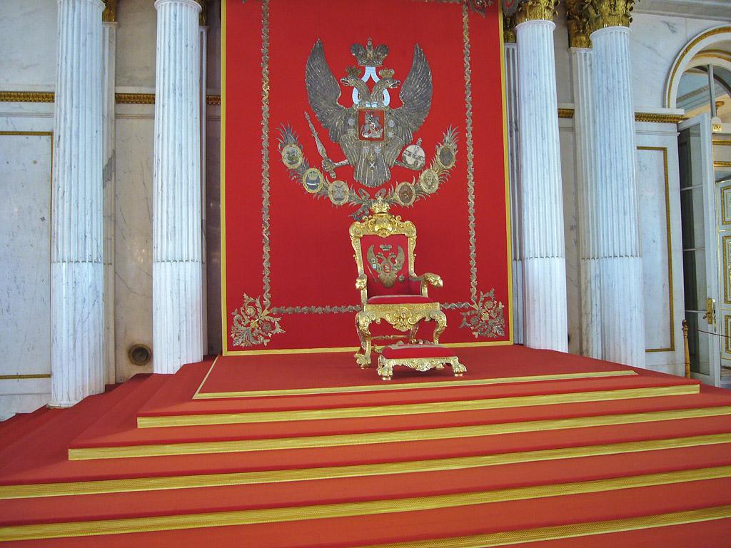 http://img-fotki.yandex.ru/get/3805/stbibikov.17/0_2a4bb_5e545e26_orig