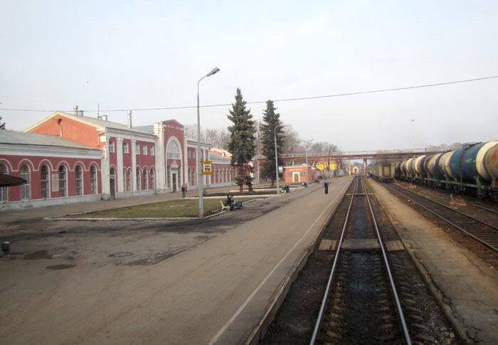 Погода лазаревское на декабрь 2016