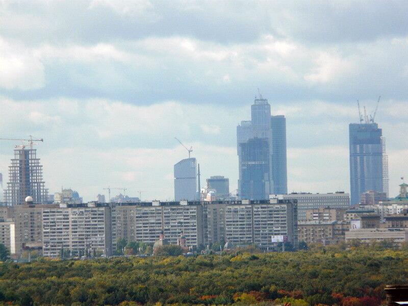 http://img-fotki.yandex.ru/get/3805/wwwdwwwru.26/0_19226_6afa88f0_XL.jpg