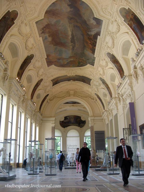 2015-06-24 Центр Парижу та Ле-дефенс_(29).JPG