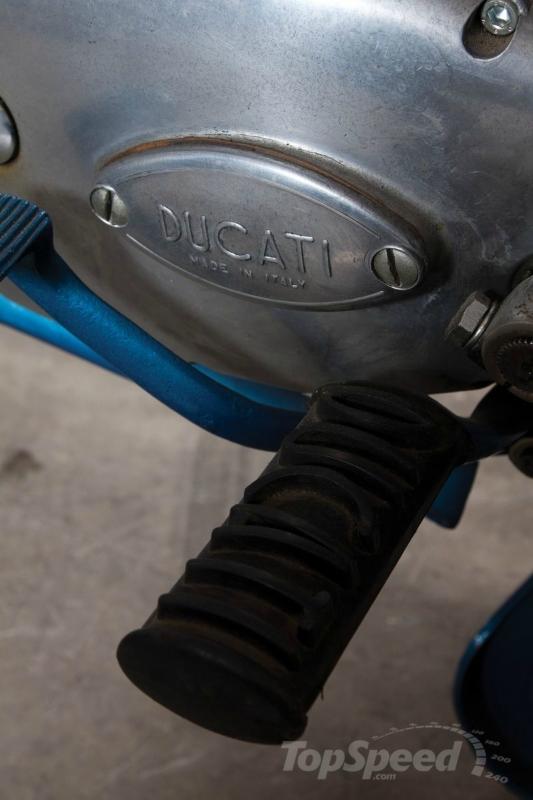 1958-1958-ducati-175-amer-4_800x0w.jpg