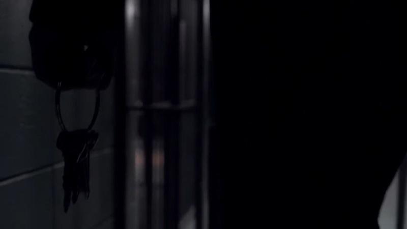 Кадры первого эпизода 11 сезона «Сверхъестественного»