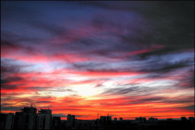 Челябинск 1020_1_2.jpg