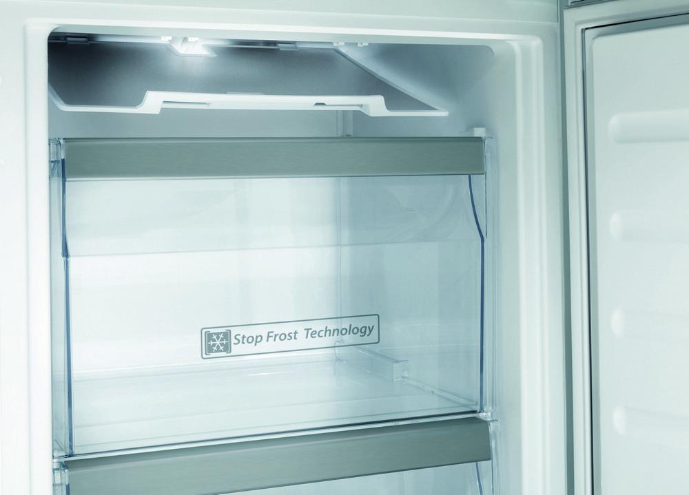 NoFrost холодильники Краснодар