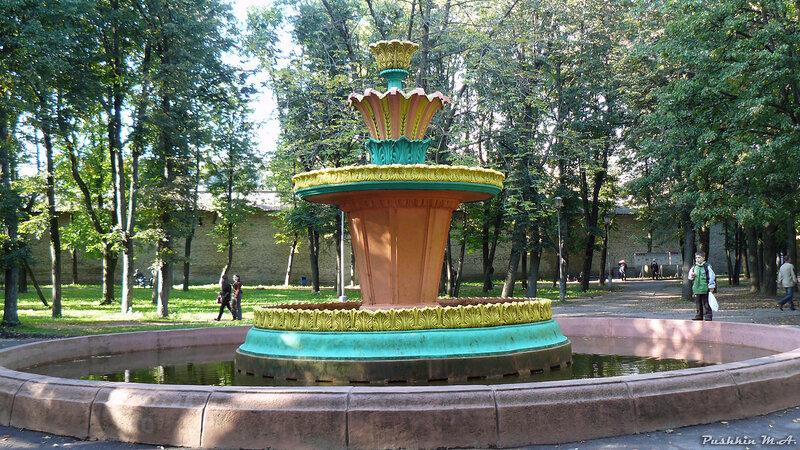 http://img-fotki.yandex.ru/get/3806/art-pushka.17/0_14d57_7d653252_XL.jpg