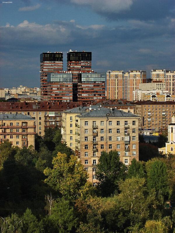 http://img-fotki.yandex.ru/get/3806/d1ego49.b/0_12cca_e0acafed_XL.jpg