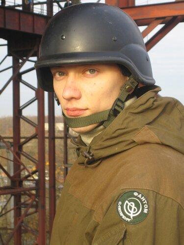 http://img-fotki.yandex.ru/get/3806/dmitri0101.4/0_2ecc9_40d8ee84_L.jpg