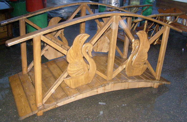 Изделия своими руками из древесины фото