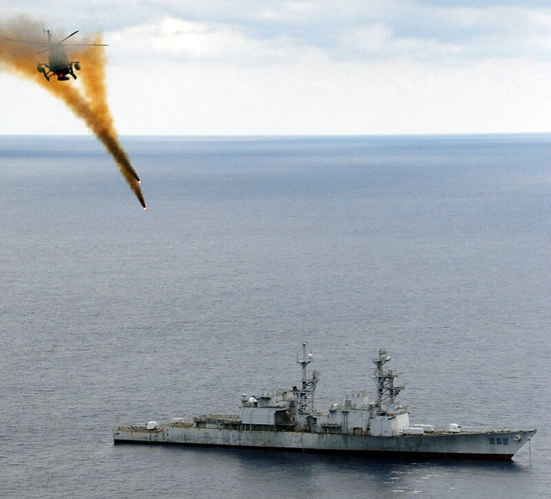 mexican-helicopter-attacks-us-ship