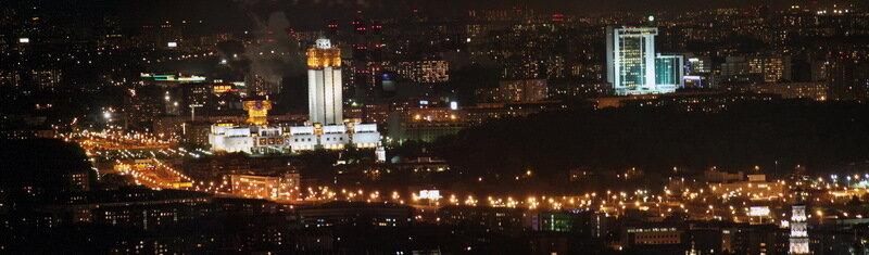 http://img-fotki.yandex.ru/get/3806/wwwdwwwru.20/0_185b8_f8a11356_XL.jpg