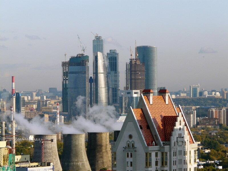 http://img-fotki.yandex.ru/get/3806/wwwdwwwru.29/0_192d9_e2875c35_XL.jpg