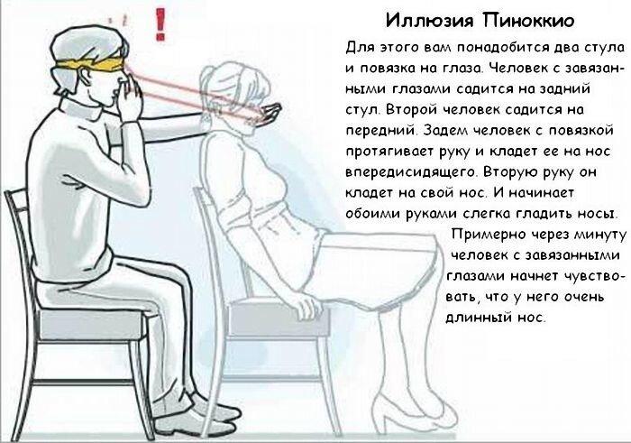 http://img-fotki.yandex.ru/get/3806/yes06.f7/0_2454d_30ad38d2_XL.jpg