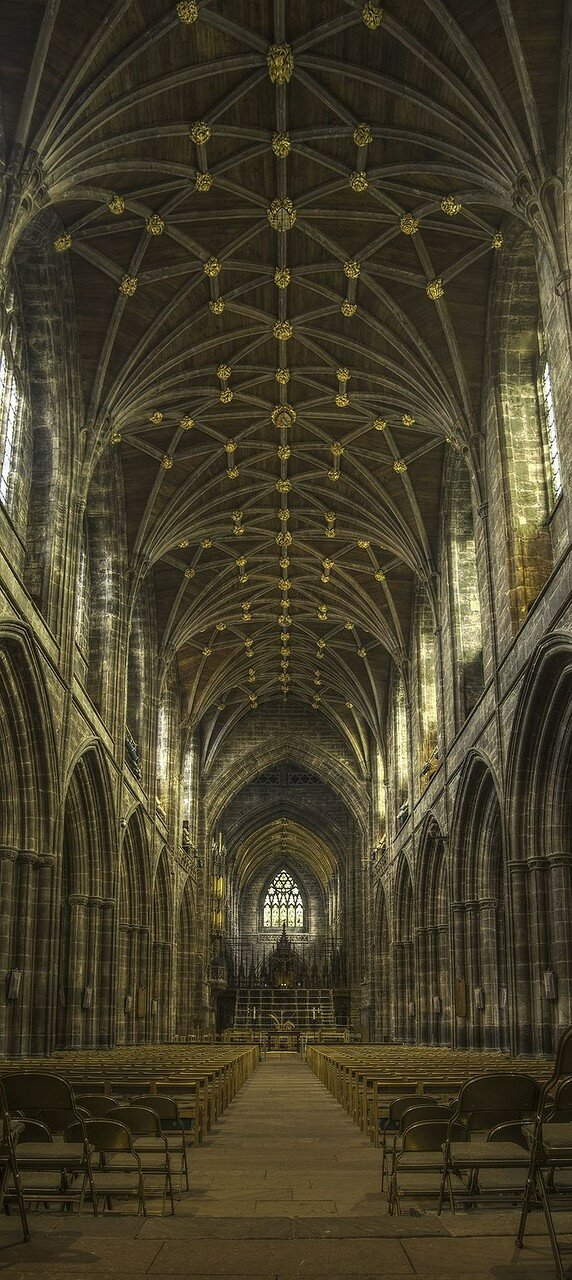 800px-Chester_cathedral_nave.jpg