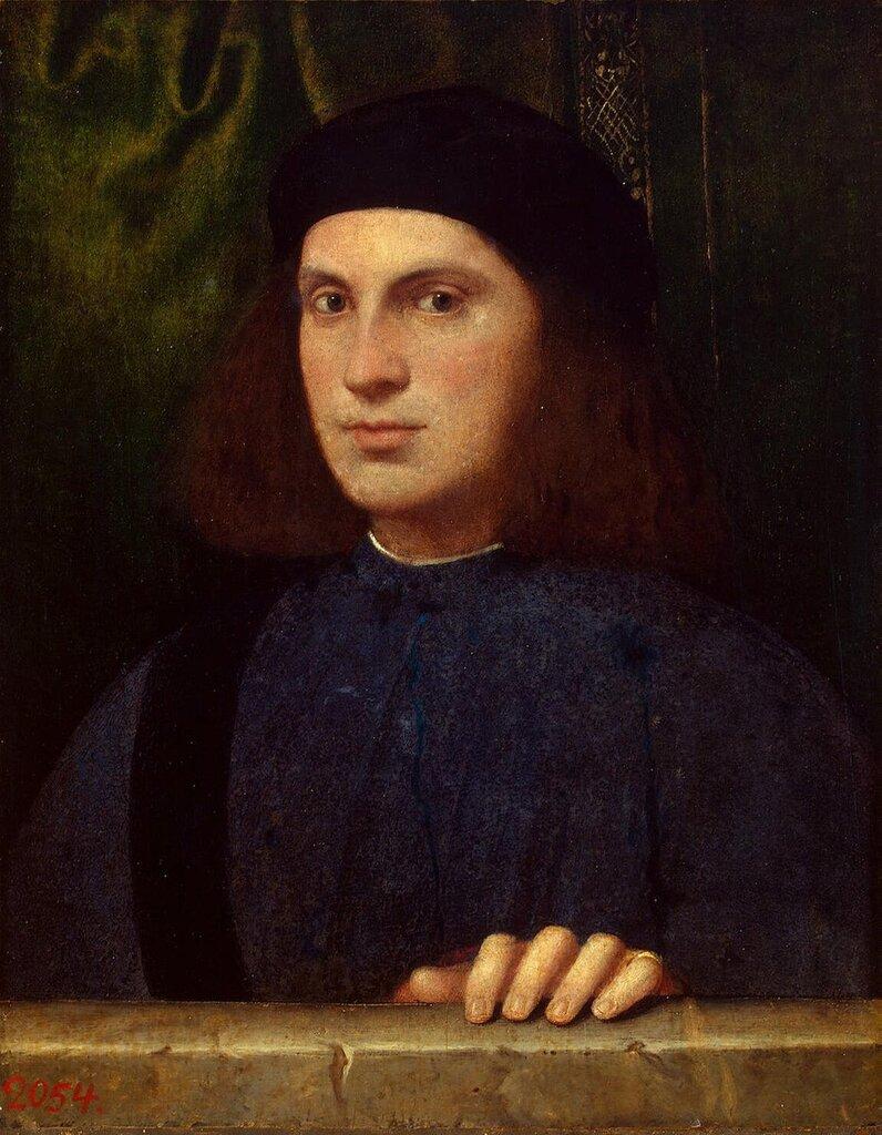 Bonifacio_Veronese_-_Young_man_(Hermitage).jpg