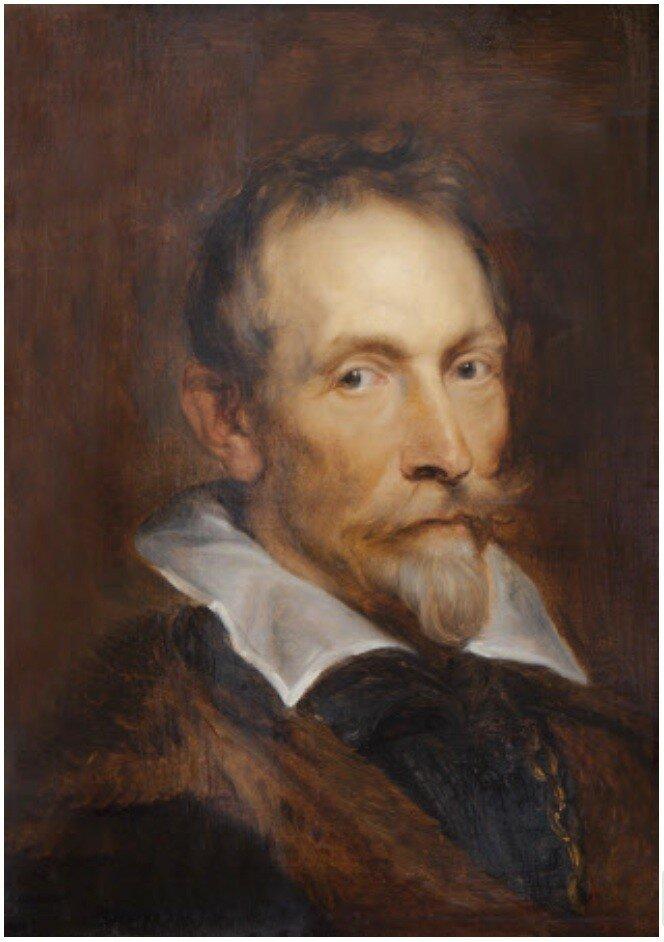 Sir_Anthony_Van_Dyck_(attributed)_-_Portrait_of_Jan_Woverius_(Jan_van_den_Wouwer).jpg