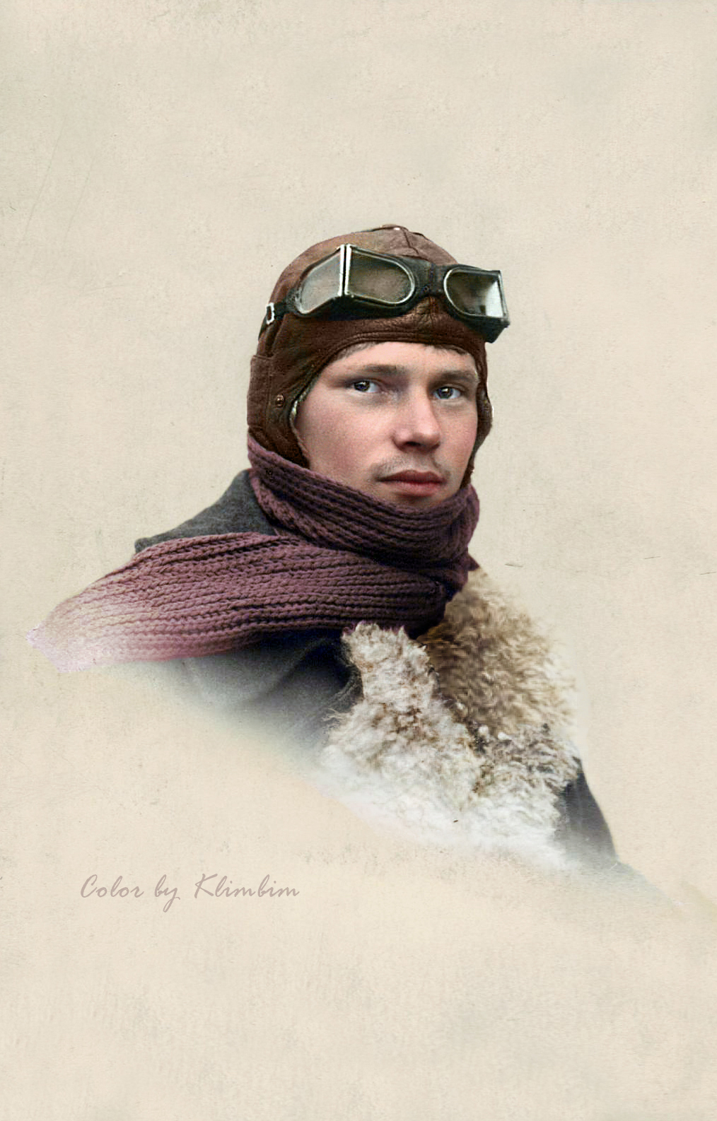 young_german_aviator__wwi_by_klimbims-d8f4u41.jpg