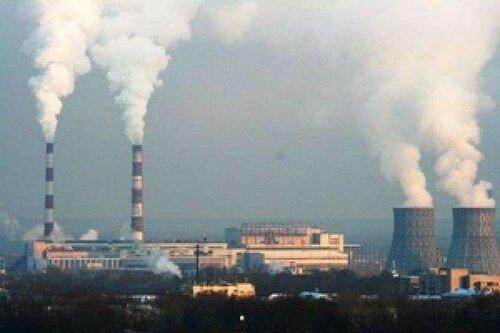 Termoelectrica не паникует из-за утечки мазута