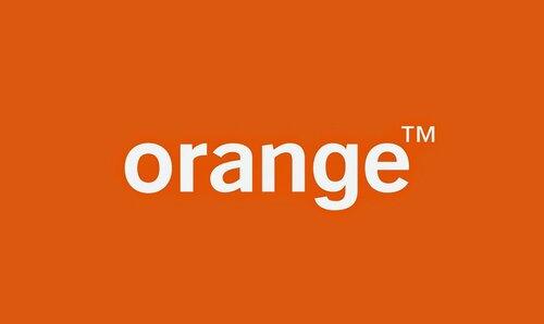 Новое повышение тарифов от Orange-Moldova