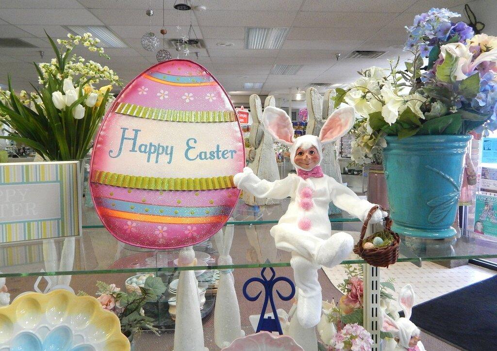 Easter-2016.