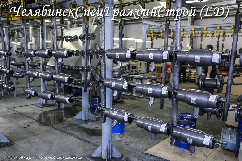 ЧелябинскСпецГражданСтрой (LD).jpg