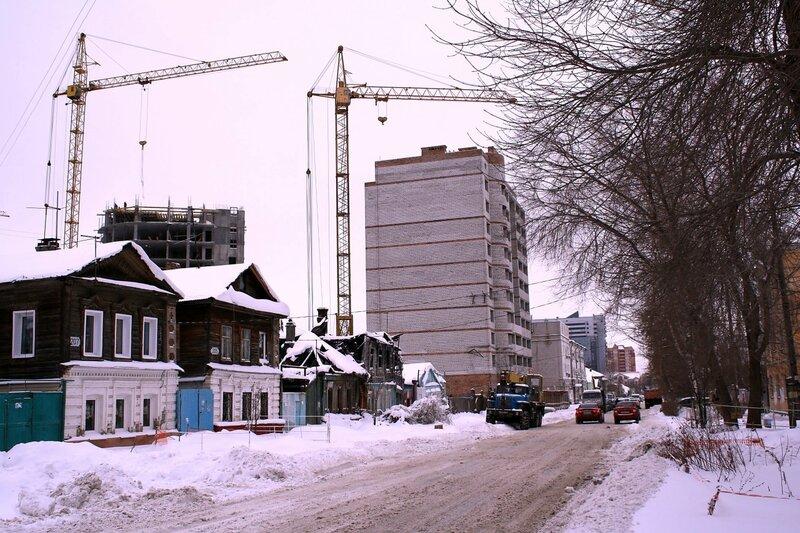 Прогулка после снегопада 023.JPG