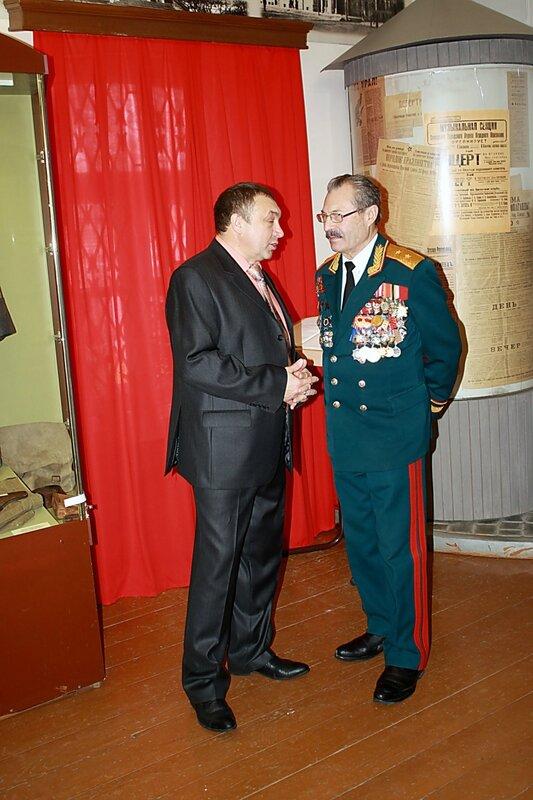 Музей им. Фрунзе и Французы 051.JPG