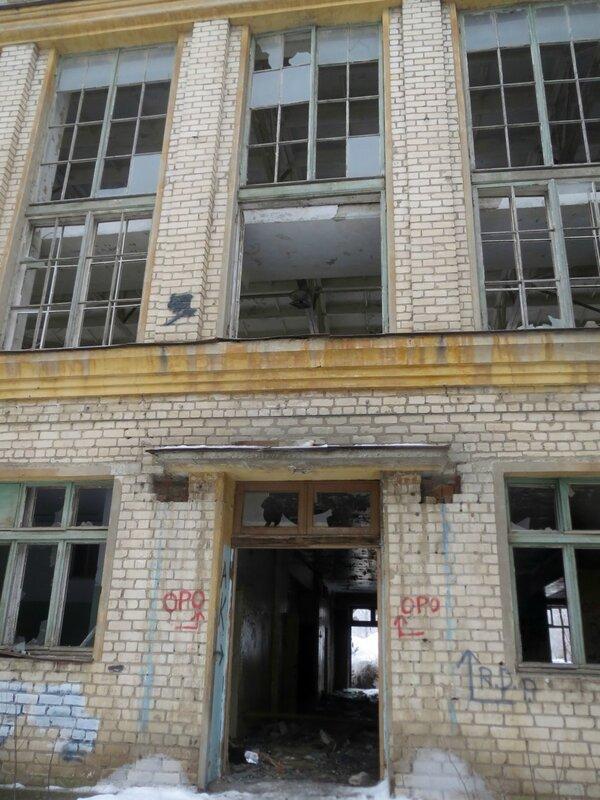 кировская 004.JPG