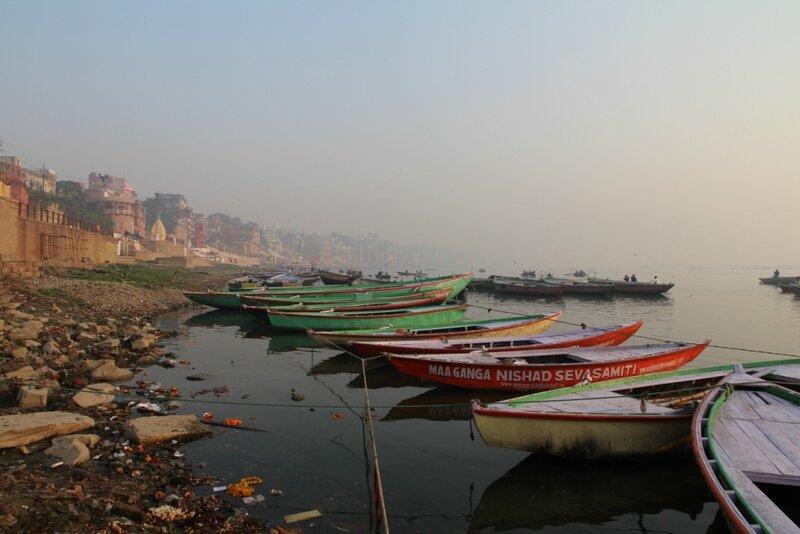Навстречу приключениям... Индия... - Страница 2 0_10dee0_bd65a576_XL