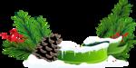 7_Christmas (24).png