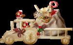 11_Christmas (34).png