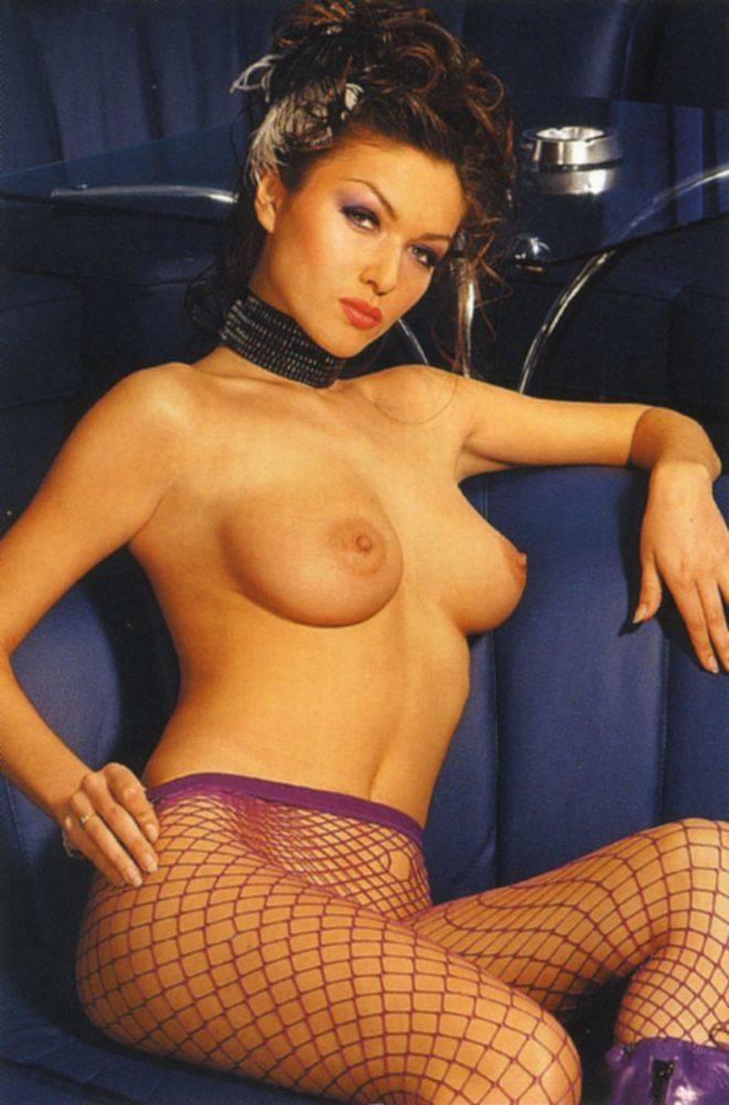 ави голые русские актрисы теперь