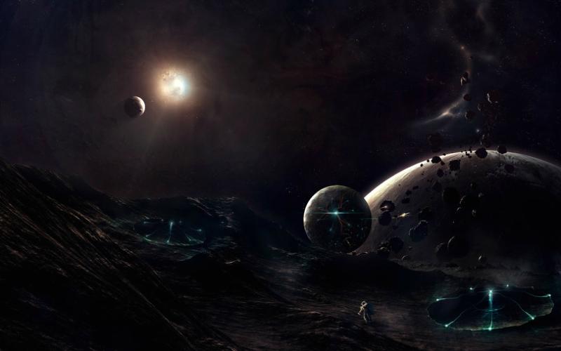 art-красивые-картинки-space-future-2817299.jpeg