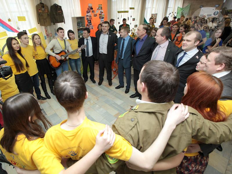 Фото русских студенческих давалок 23 фотография