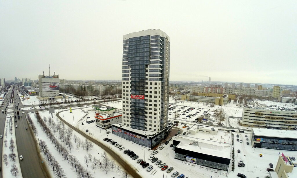 https://img-fotki.yandex.ru/get/38067/239440294.2a/0_13d535_600f930e_XXL.jpg