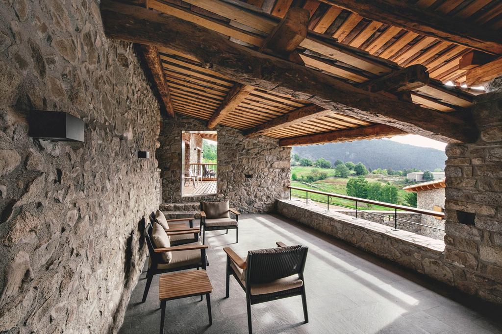 reabilitacao-em-la-cerdanya-dom-arquitectura-17.jpg