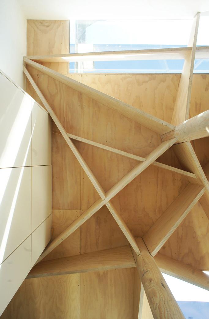 airier-apartment-atelier-bens-vanbelle-2.jpg