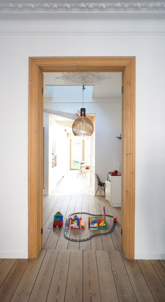 airier-apartment-atelier-bens-vanbelle-7.jpg