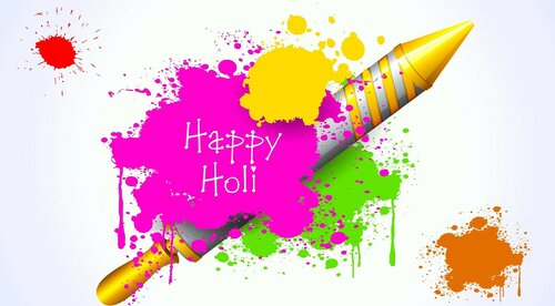 Best-Happy-Holi-Photos.jpg