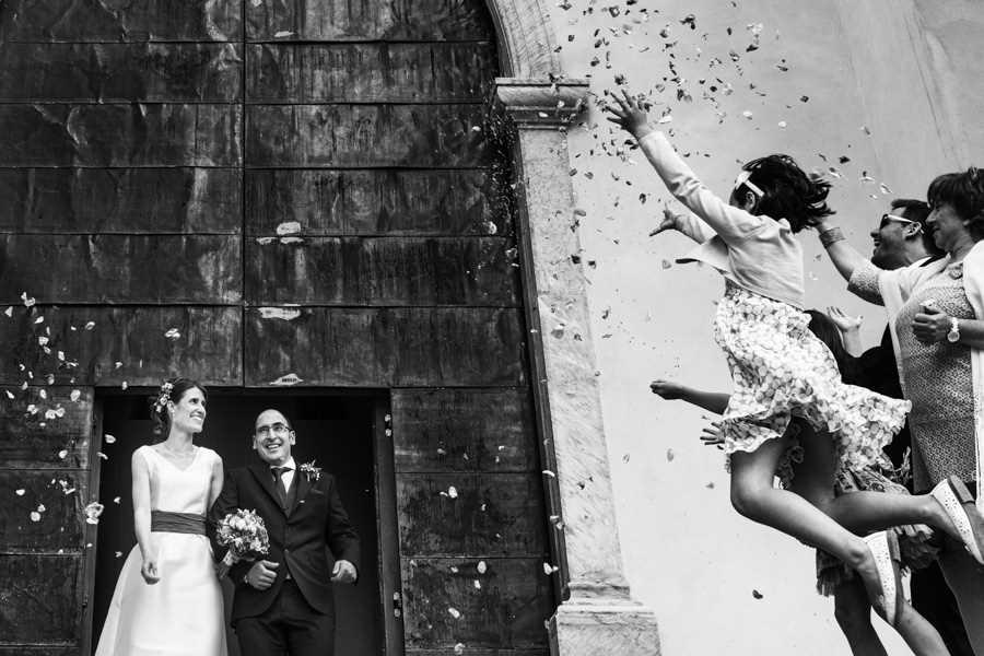 © Vinny Labella, LOOK FOTOGRAFIA, Zaragoza, Spain