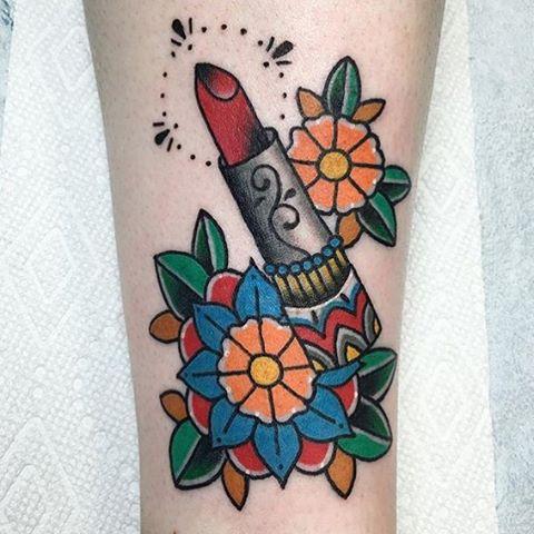 татуировка-макияж-фото16.jpg