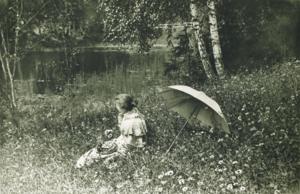 1898. Летом