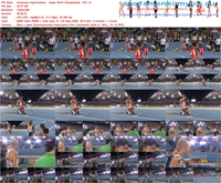 http://img-fotki.yandex.ru/get/38067/348887906.1c/0_1406a9_4eab5d63_orig.jpg