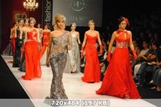 http://img-fotki.yandex.ru/get/38067/348887906.b9/0_15b11f_45207710_orig.jpg