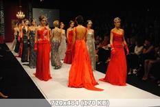 http://img-fotki.yandex.ru/get/38067/348887906.b9/0_15b12d_e5544ef3_orig.jpg