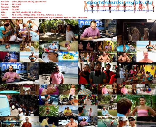 http://img-fotki.yandex.ru/get/38067/348887906.bd/0_15b2fa_7f337e91_orig.jpg