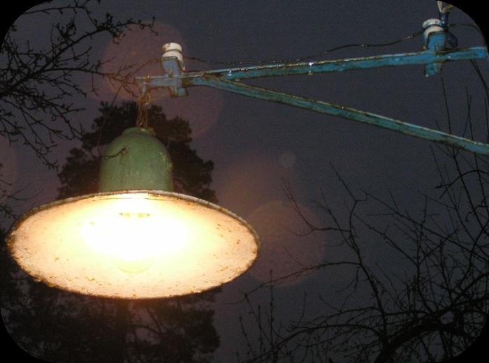 Der_Nachtlicht